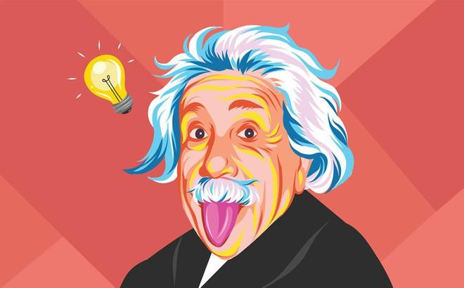 Bài test IQ ngắn nhất thế giới, chỉ có 3 câu nhưng khối người vẫn trả lời sai