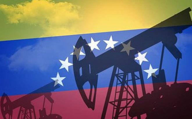 Venezuela sẽ phát hành 5,9 tỷ USD tiền ảo trong những ngày tới