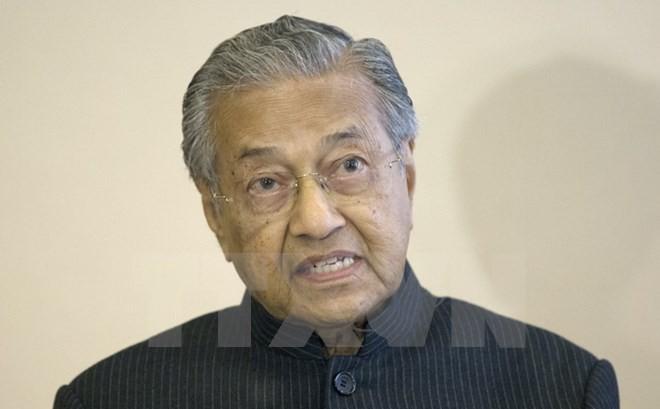 Cựu Thủ tướng Malaysia chuẩn bị tái tranh cử ở độ tuổi 92
