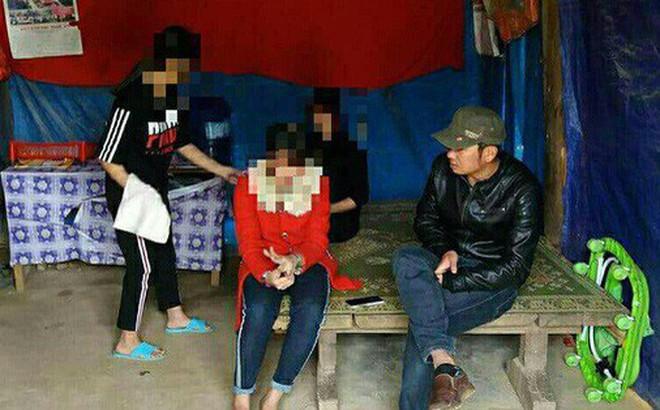 Lời kể của 2 sơn nữ bị bắt cóc ép vào động mại dâm ở Trung Quốc