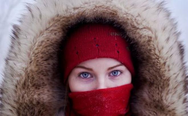 Giờ Mỹ đang lạnh hơn cả sao Hoả nhưng không ngờ là đã từng có 1 mùa đông còn lạnh hơn thế