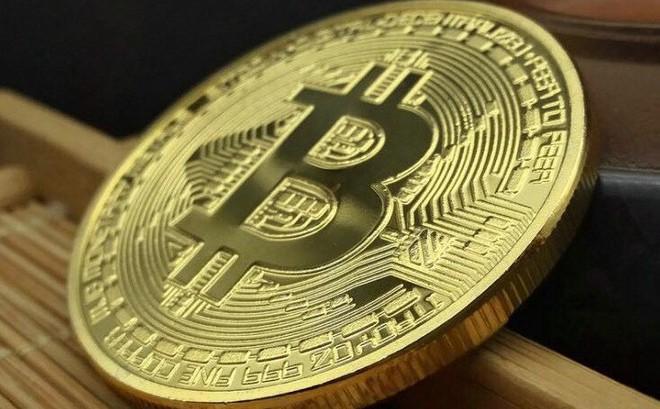 Bán đồng bitcoin lì xì tết, mỗi ngày kiếm cả chục triệu đồng