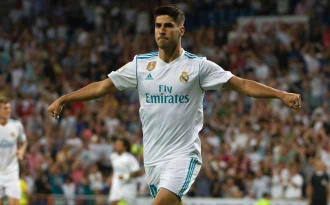 """Chưa chốt hợp đồng với sao PSG, Man United đã """"tấn công"""" cả Real Madrid"""