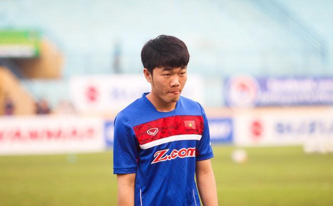 """Cuối cùng, Xuân Trường cũng có thể... """"đấm vào mặt"""" đội Hàn Quốc!"""