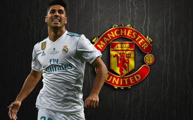 Chuyển động 11.1: Hazard gửi trọn trái tim cho Real Madrid