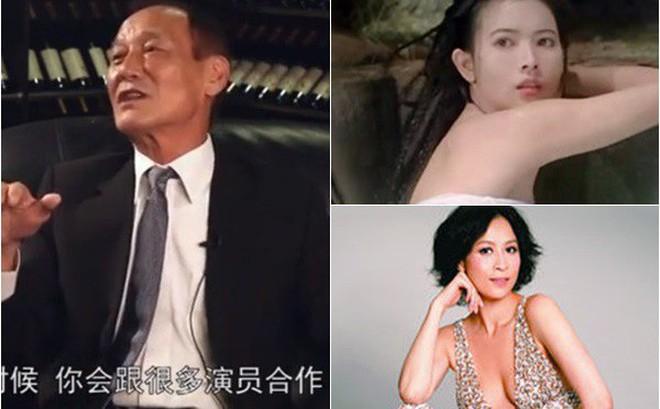 Đại ca xã hội đen tiết lộ chuyện động trời về vụ Lam Khiết Anh, Lưu Gia Linh bị cưỡng hiếp