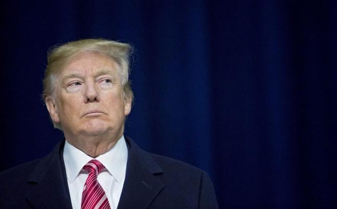 Ông Donald Trump sẽ không gây tổn hại cho thỏa thuận hạt nhân Iran?