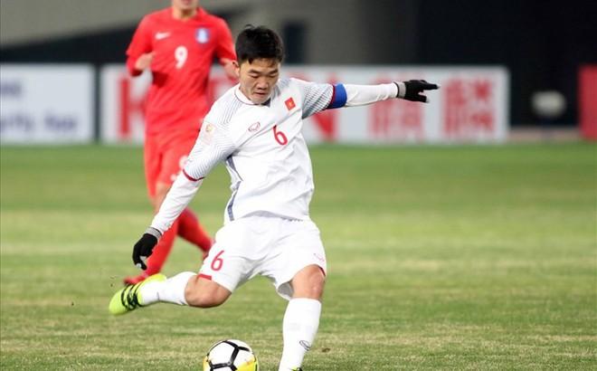 Vì sao U23 Việt Nam thiếu tự tin?
