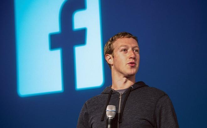 Facebook thực hiện thay đổi lớn trên News Feed, giảm tin tức, các nội dung của doanh nghiệp và nhãn hàng, tăng các bài viết của bạn bè