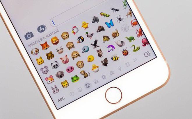 9 biểu tượng cảm xúc mà ai cũng hiểu lầm ý nghĩa dù nhắn tin liên tục hàng ngày