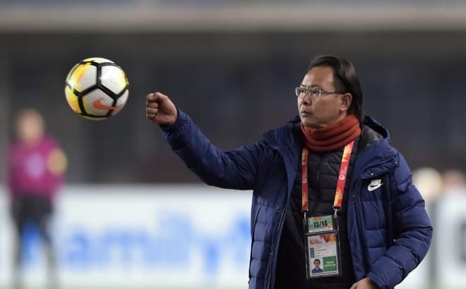 Malaysia chê Việt Nam chỉ biết chạy theo bóng, phải chăng là vì 'ghen ăn tức ở'?