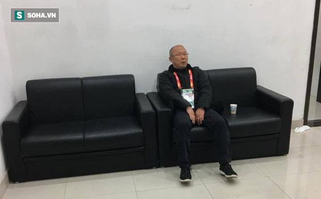 Kết quả hình ảnh cho lân trung HANG SEO buồn