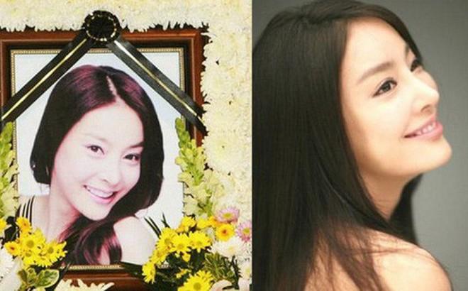 Diễn viên Hàn tự tử do trầm cảm: Kẻ áp lực công việc, người đau khổ vì bị kỳ thị đồng tính