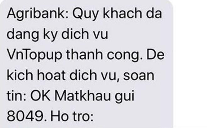"""Chuyện lạ Agribank: Đột nhiên """"cục tiền rơi vào đầu"""" là có thật"""