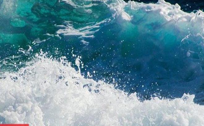 Động đất 7,6 độ Richter, cảnh báo sóng thần cao 3 m ở New Caledonia