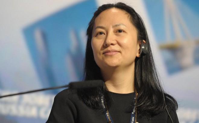 Yêu cầu Canada bắt nữ giám đốc Huawei, Mỹ sẽ phải trả giá thế nào?