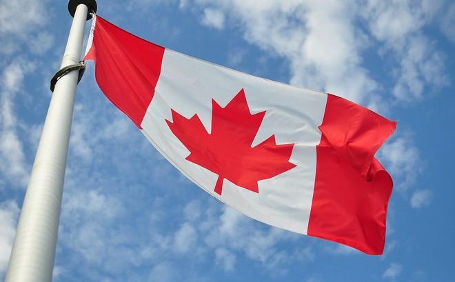 2.000 người Trung Quốc đối mặt nguy cơ bị trục xuất ở Canada