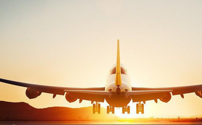 Ngành hàng không 2018: Thị phần Vietjet Air vượt mặt Vietnam Airlines, bầu trời chật chội, hãng tư nhân rậm rịch xin cất cánh