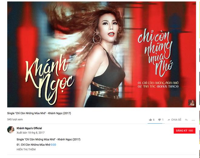 Nhạc sĩ trẻ tố Hà Hồ sử dụng ca khúc hit không xin phép - Ảnh 2.