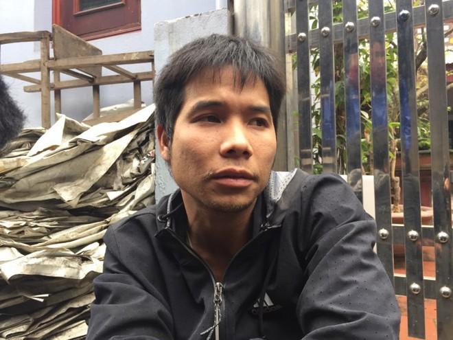 Chủ tịch Bắc Ninh: Nguyên nhân ban đầu vụ nổ là do người mua vật liệu nổ về chế xuất - Ảnh 3.