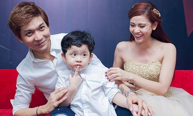 Rộ nghi vấn Tim và Trương Quỳnh Anh tái hợp sau ồn ào ly hôn - Ảnh 1.
