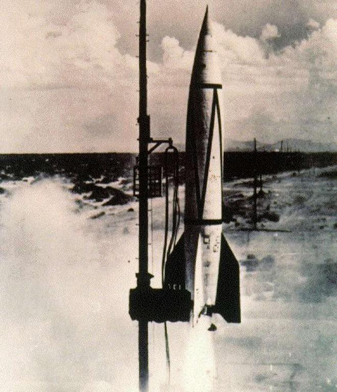 2 sự kiện chấn động thế giới của Liên Xô: Bẻ gãy âm mưu của Hitler; khiến Mỹ sợ lạnh gáy - ảnh 5