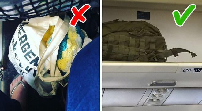 Đây là lý do nhiều người mang bóng tennis lên máy bay: Chuyên gia chỉ ra lợi ích vàng - Ảnh 3.