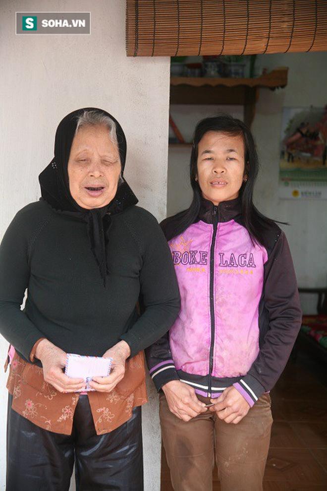 Chung tay góp Tết vì người mù nghèo 2019 - Ảnh 1.