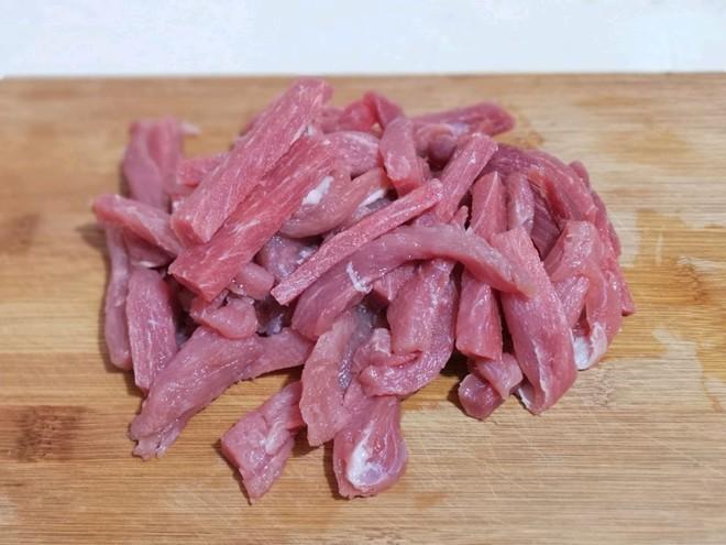 Thịt chiên quá đơn giản nhưng thêm chút nước xốt này thì lên ngay đẳng cấp nhà hàng - Ảnh 1.