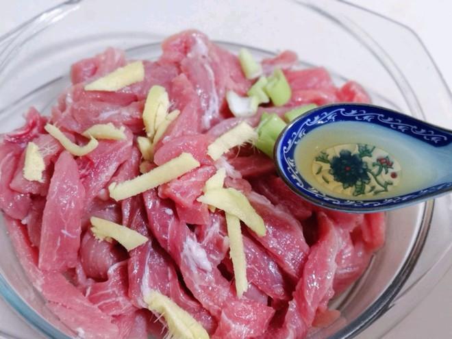 Thịt chiên quá đơn giản nhưng thêm chút nước xốt này thì lên ngay đẳng cấp nhà hàng - Ảnh 2.