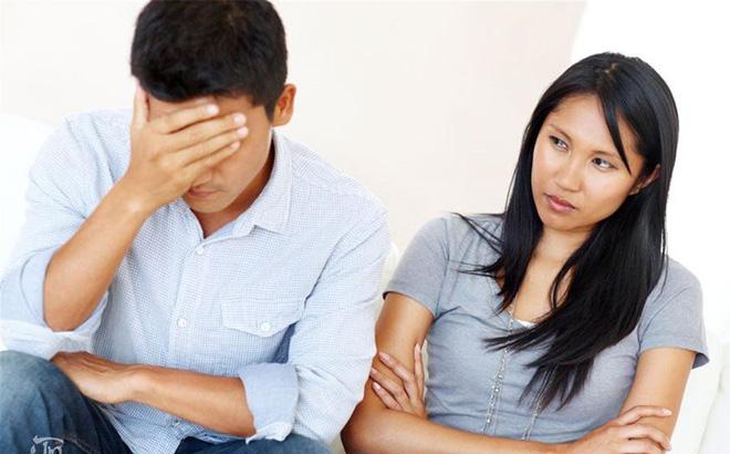 5 bài thuốc trị yếu sinh lý nam giới bằng Đông y đơn giản tại nhà