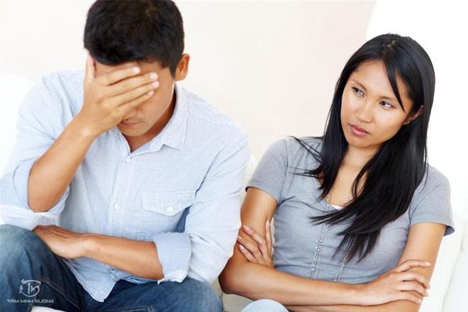 5 bài thuốc trị yếu sinh lý nam giới bằng Đông y đơn giản tại nhà - Ảnh 1.