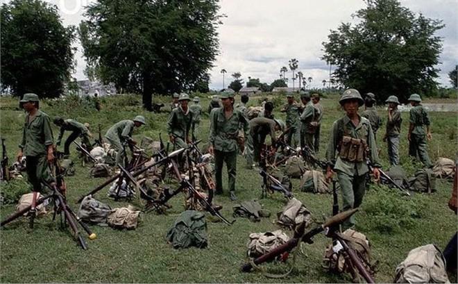 Image result for nằm mơ thấy chiến tranh
