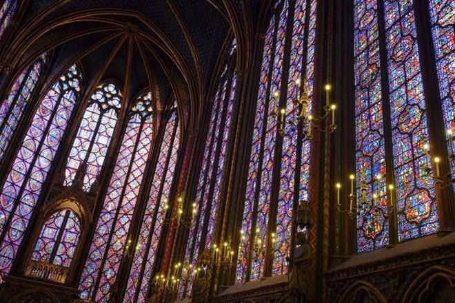 Khám phá 20 nhà thờ đẹp nhất châu Âu - Ảnh 14.