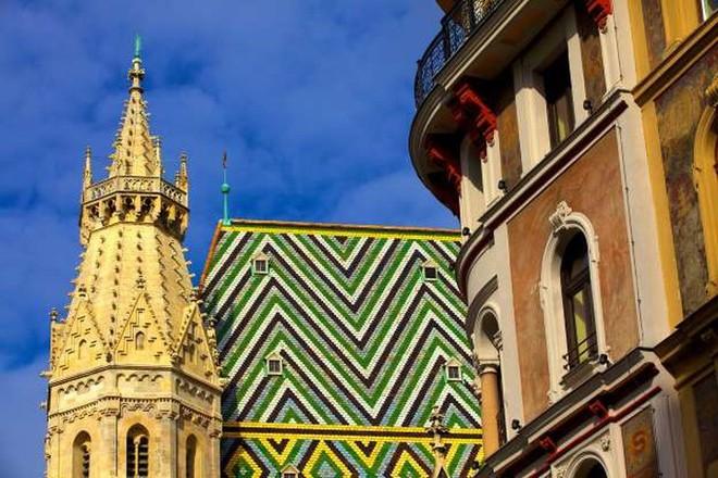 Khám phá 20 nhà thờ đẹp nhất châu Âu - Ảnh 16.