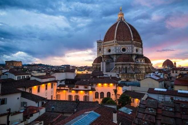 Khám phá 20 nhà thờ đẹp nhất châu Âu - Ảnh 9.