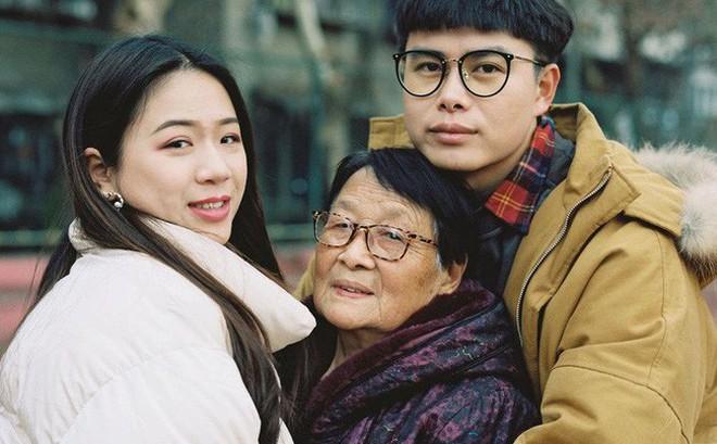 Liệt kê 31 điều ở người già khiến con cháu khổ, Lê Hoàng lại châm ngòi tranh cãi kịch liệt