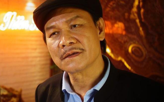 """9 diễn viên chỉ cần xuất hiện trên phim Việt là khán giả """"linh cảm"""" ngay chuyện chẳng lành"""