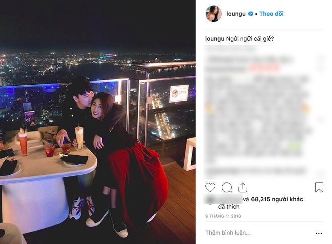 Vì sao không phải là hotgirl cũng chẳng hoạt động showbiz mà Trang Lou vẫn cán mốc 1 triệu người theo dõi trên Instagram? - Ảnh 10.