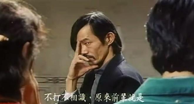 Nguyên Hoa: Lý Tiểu Long khâm phục, Hồng Kim Bảo mang ơn, tuổi 68 lay lắt sống nhờ trợ cấp - Ảnh 4.