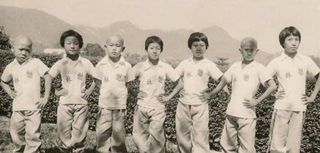Nguyên Hoa: Lý Tiểu Long khâm phục, Hồng Kim Bảo mang ơn, tuổi 68 lay lắt sống nhờ trợ cấp - Ảnh 1.