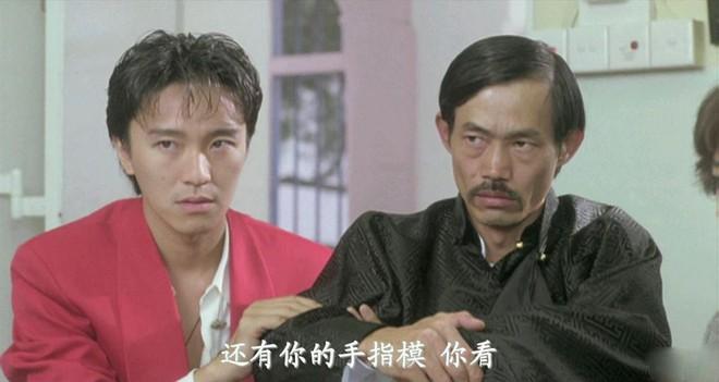 Nguyên Hoa: Lý Tiểu Long khâm phục, Hồng Kim Bảo mang ơn, tuổi 68 lay lắt sống nhờ trợ cấp - Ảnh 5.