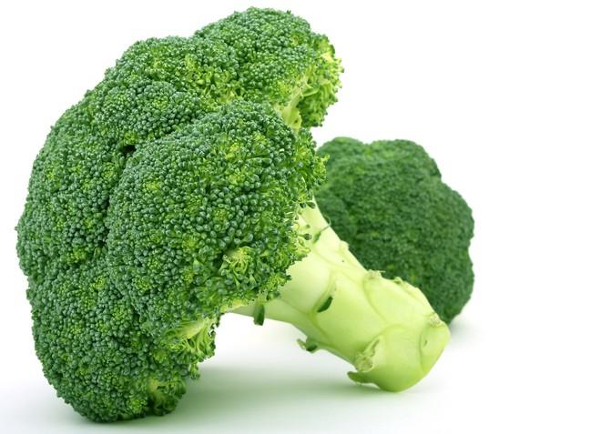 Thực phẩm nào giúp bạn tăng cường hệ miễn dịch trong mùa cúm? - Ảnh 6.