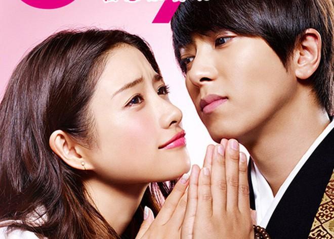 Biểu tượng sắc đẹp được hàng triệu đàn ông Nhật Bản si mê, muốn cưới làm vợ - Ảnh 6.
