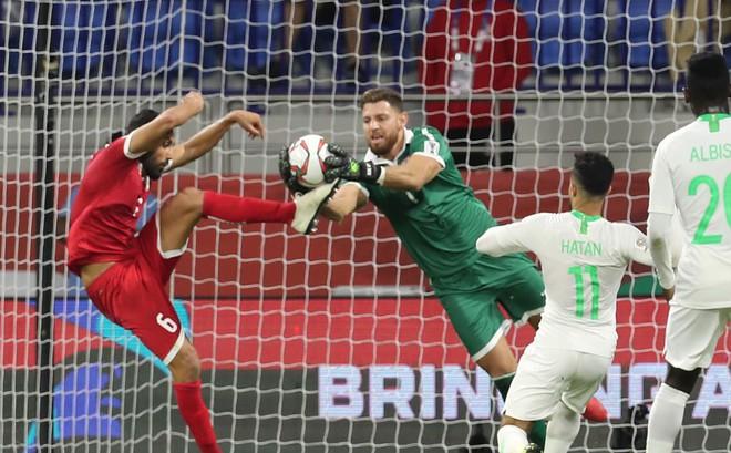 """Triều Tiên """"tan hoang"""" cuối trận, Lebanon vẫn cay đắng kém Việt Nam vì chỉ số fair-play"""