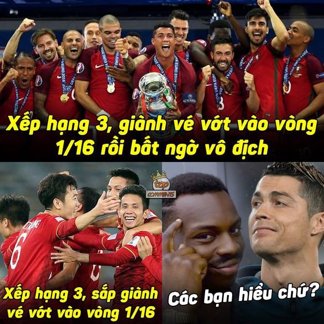 Trọng tài người Oman và những điều quá đặc biệt được nhận từ người Việt sau trận đấu với Yemen - Ảnh 6.