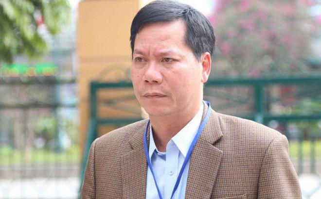 Xét xử BS Lương: Sau 3 năm thanh tra, BVĐK Hòa Bình vẫn thiếu kỹ thuật viên cho chạy thận!