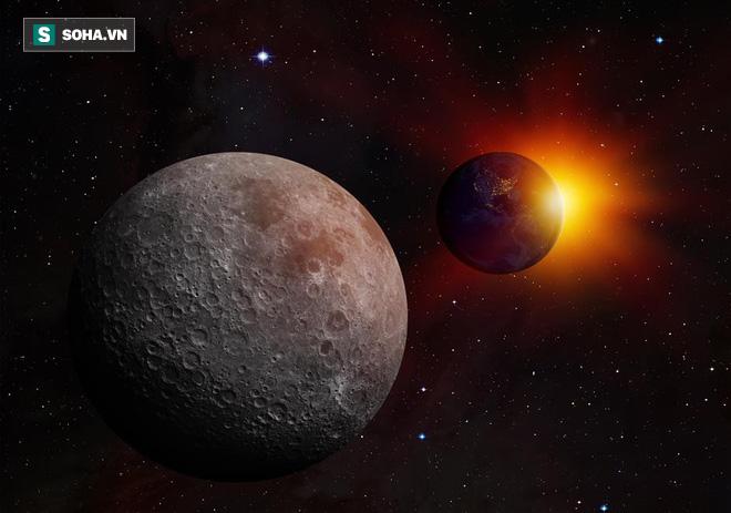 Trò bịp vĩ đại của người Mỹ suốt 50 năm: Nga quyết tâm đổ bộ Mặt Trăng làm rõ trắng đen - Ảnh 4.
