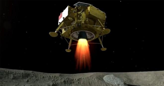 Trò bịp vĩ đại của người Mỹ suốt 50 năm: Nga quyết tâm đổ bộ Mặt Trăng làm rõ trắng đen - Ảnh 6.