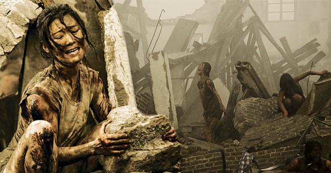 7 thảm họa tồi tệ nhất lịch sử: Siêu động đất khiến 830.000 người chết chỉ sau 20 giây - Ảnh 2.